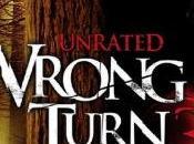 Wrong Turn Left Dead (2009)