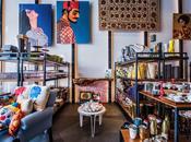 Shout Day: CITIES Design Concept Store Opens Dubai