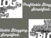Tips Successful Blogging