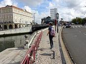Honeymoon Porto, Part Aveiro, Coimbra Óbidos
