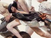 Norman Rockwell Images Stolen America Illustrations