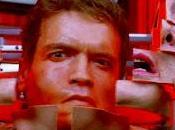 Oscar Wrong!: Best Director 1990