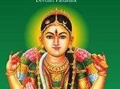 Secrets Goddess Devdutt Pattanaik Book Review