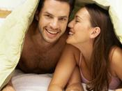 Facts About Male Orgasms