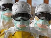 Ebola Virus- Should Concerned?