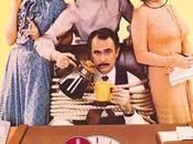#1,538. Nine Five (1980)