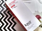 Kaya Insta Brightening Micro Mask Review