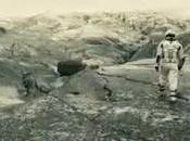 Review: Interstellar (Christopher Nolan, 2014)