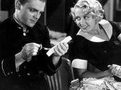 Pre-Code Essentials: Blonde Crazy (1931)