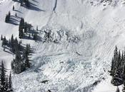 Chair Gone, Dude: What Learned About Avalanches