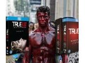 True Blood Season Competition
