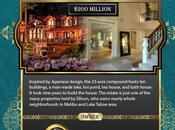 Read This Comparison Most Expensive Beautiful Houses World: Buckingham Palace