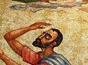Belief Resurrection Originate?