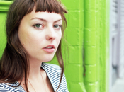 Angel Olsen Releases Second Track from Upcoming Deluxe Edition [stream]