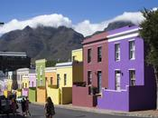 Cooking Safari Dishes More Than Food Cape Town's Colourful Bo-Kaap District