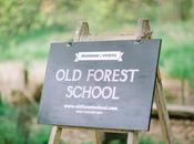 Event Like Other. Forest School Summer Fair Favourite Wedding Venue!)
