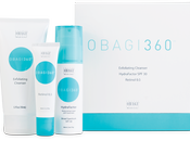Skin Care With Obagi360 System