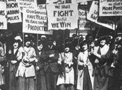 Impact Work Activism Women's Assimilation