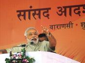 Shri Narendra Modi Adopts Village Jayapur Varanasi