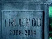 True Blood Release Behind Scenes Clips