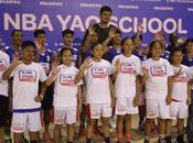 WNBA Philippine All-Stars Conquered Beijing