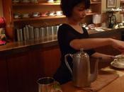 Dedication Japan: Cleaning Coffee Drink