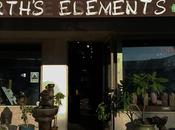 More Place Art: Earth's Elements
