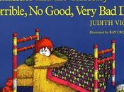 Author Judith Viorst Talks Alexander, Movies Benefit Days