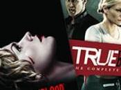 True Blood Videos Blu-Ray Release
