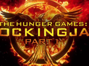 Email Marketing Just Like Hunger Games