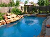 Pool Designs Small Backyards