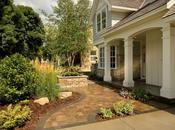 Front Entry Paver Ideas