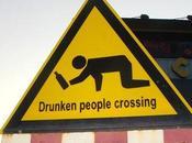 Expats, Warned!