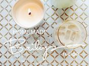 Best Homemade Baileys History Ever