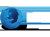 Mozilla Launches Browser Built Developers Firefox Developer Edition