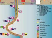 Penang Bridge International Marathon PBIM 2014
