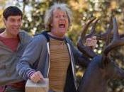 Office: Dumb Dumber Takes Spot U.S. While Interstellar Dominates China