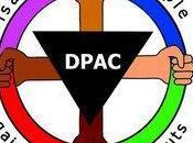 Activism Ableism: Discussion with DPAC