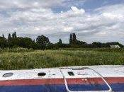 Analysis Reasons Crash Malaysian Airlines Flight MH17: Report Russian Union Engineers