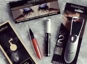 Mirenesse Makeup Shopping Luxola