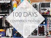 Days No-Buy Challenge Post Haul