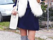 Wear Your Summer Dresses Winter