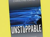 Book Review: Unstoppable Running Race Were Born