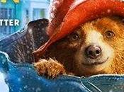 Paddington Arrives Theaters January 16th: Watch Movie Trailer Download Activity Pages! #PaddingtonMovie