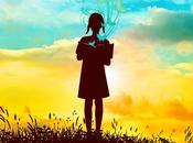 Book Stand: Jacqueline Woodson Wins National Award, DUFF Trailer Plus Cover Unveils Deals