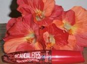 Beauty Review Rimmel London Scandaleyes Rockin' Curves Mascara Extreme Black