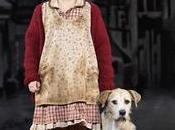 Review: Annie (Broadway Chicago)