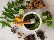 Natural Herbs Weight Loss