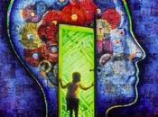 Genealogizing Cognitive Science