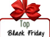 Black Friday Apps Super Savings 2014